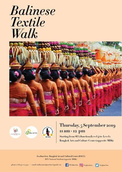 38.Balinese-Textile-Walk-on-5.09.19