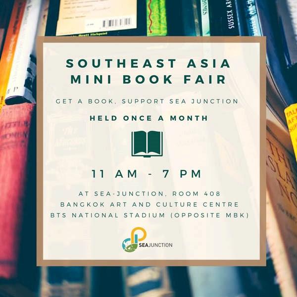 6.Southeast-Asia-Mini-Book-Fair-on-16-170219
