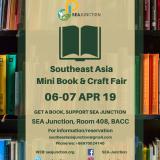 12.Southeast-Asia-Mini-Book-Fair-on-6-7.04.19