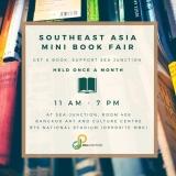 2.Southeast-Asia-Mini-Book-Fair