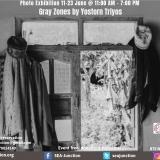 """20.Photo-Exhibition-""""Gray-Zones""""-on-11-23.06.19"""