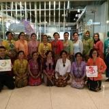 56.Women-in-Kebaya-Fashion-Walk-on-10.12.19