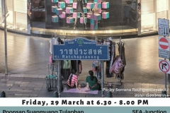 10.-Panel-Discussion-on-Street-Vendors-and-the-Right-to-the-City-on-29.03.19