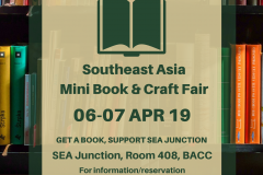 12.Southeast-Asia-Mini-Book-Fair-on-6-7.04.19