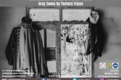 "20.Photo-Exhibition-""Gray-Zones""-on-11-23.06.19"