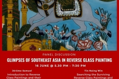 "21.Panel-Discussion-""Glimpses-of-Southeast-Asia-in-Reverse-Glass-Paintings""-on-16.06.19"