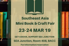 9.Special-Southeast-Asia-Mini-Book-Fair-with-Offer-of-Refugee-Art-on-23.240319