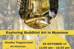 Buddhist_Art-0