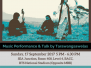 3rd Event of The Rice of Southeast Asia Series: Tarawangsa Harvesting Music on September 17 at 5:00 pm - 6:30 pm