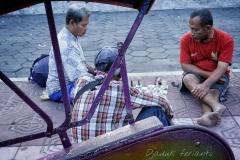 Yogyakarta4