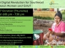A Digital Revolution for Southeast Asian Women and Girls? October 17 @ 6:00 pm - 7:30 pm