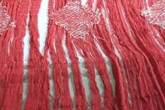 fabric-9