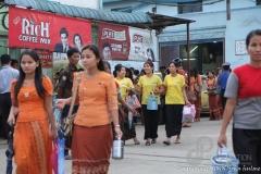 THAI0917-3