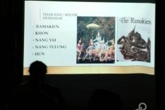 ramayana-10