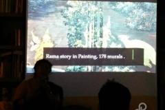 ramayana-14