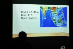ramayana-19