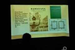 ramayana-20