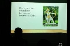 ramayana-8