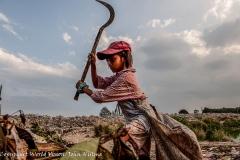 Child-Labour-2
