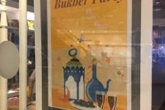 bukber-06