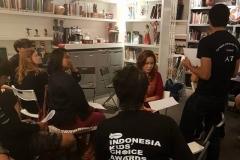 Creative-Workshop-07
