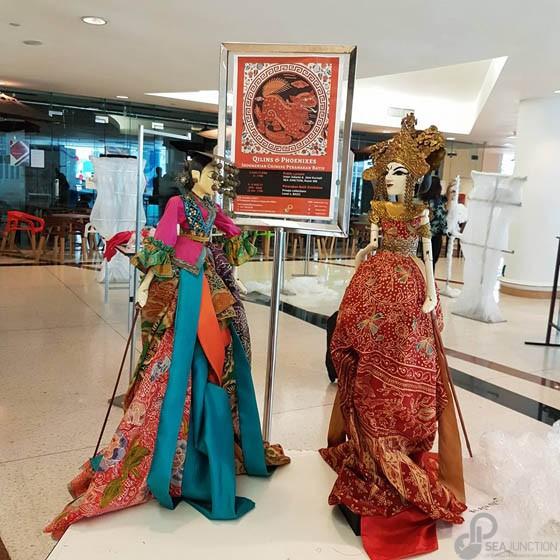 Exhibition-07