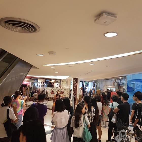 Exhibition-12