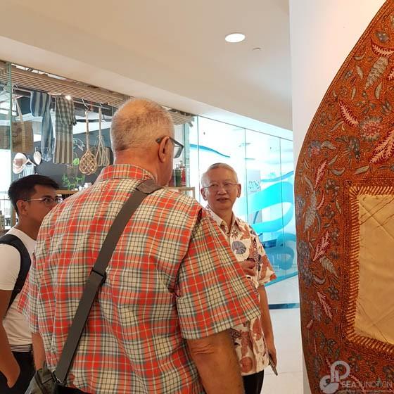 Exhibition-24