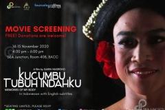 screening-0