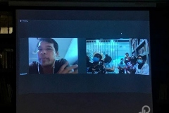 screening-17