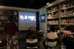 screening-18