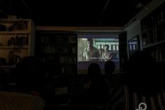 screening-5