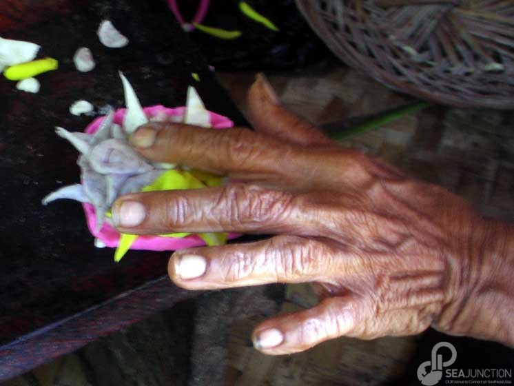 Handscapes-jaja-9