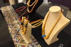jewelry-17