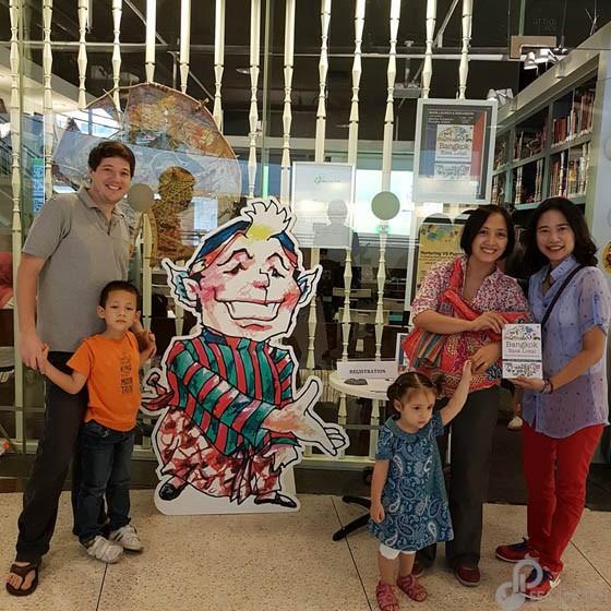 Bangkok-Rasa-Lokal-04