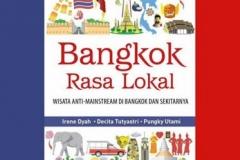 Bangkok-Rasa-Lokal-01