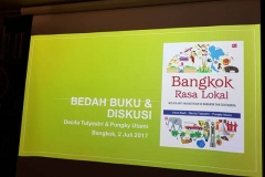 Bangkok-Rasa-Lokal-02