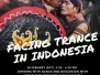 "Launching Photo Exhibition ""Facing Trance in Indonesia"" on 18 February 2017"