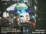 Negotiating Bangkok Streets September 6 @ 6:00 pm - 7:30 pm