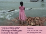 """Opening Photo Exhibition """"'Unmentionable': Rohingya Refugees in Cox's Bazaar"""" by Mahmud Rachman and Launch 'Uprooted and Displaced' Series February 8 @ 5:30 pm - 7:00 pm"""