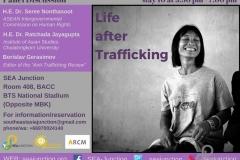 trafficking-0