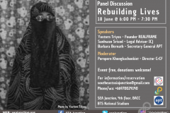 rebuilding-0