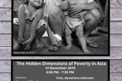poverty-0
