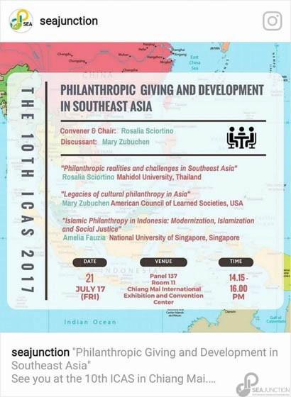 Philanthropic-01