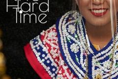hardtime-2