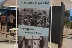 gray-7