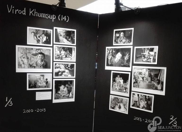 khlong-9
