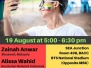 Playing the Identity Card in Southeast Asia? August 19 @ 5:00 pm - 6:30 pm