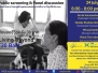 """Premiere of Short Documentary Living Beyond """"30 Baht"""" and Panel Discussion July 24 @ 6:00 pm - 8:00 pm"""