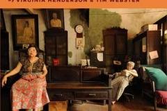 Virginia-Henderson-01